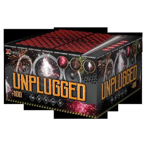 Foto auf Unplugged