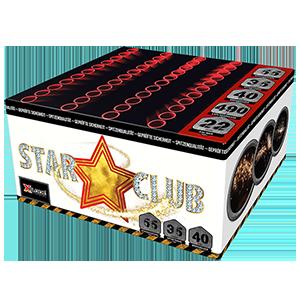 Foto auf Star Club